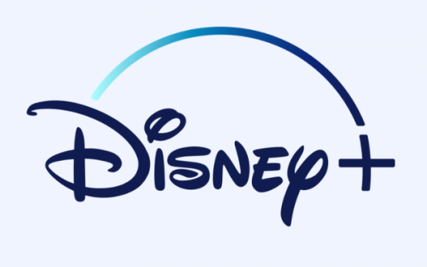 Come scaricare Disney Plus su Smart TV