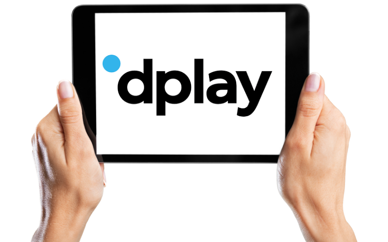 Dplay su Smart TV: La Guida Completa